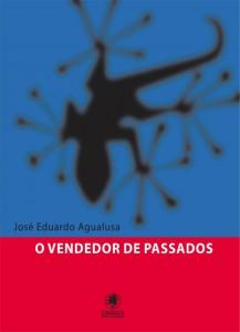 Download-livro-O-Vendedor-de-Passados-Jose-Eduardo-Agualusa-em-Epub-mobi-e-PDF1